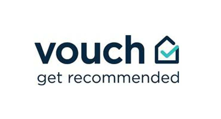 VOUCH SIGNING UP NEW AGENTS AND LANDLORDS   estateagentnetworking.co.uk