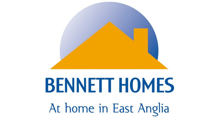 Bennett Homes shared equity | estateagentnetworking.co.uk