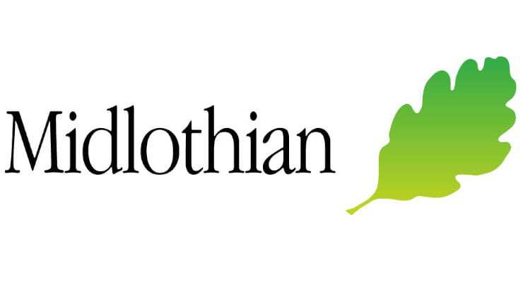 Midlothian Council gives green light to 544 new homes with