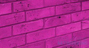 purplebricks 2020