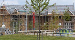 house building essex colchester