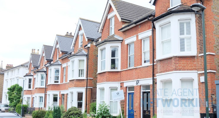 Skipton International UK buy-to-let mortgages now available