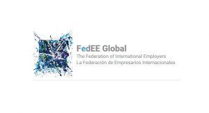 Fedee Global