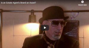 Is an Estate Agent's Brand an Asset