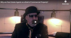 Resi Agents 2019