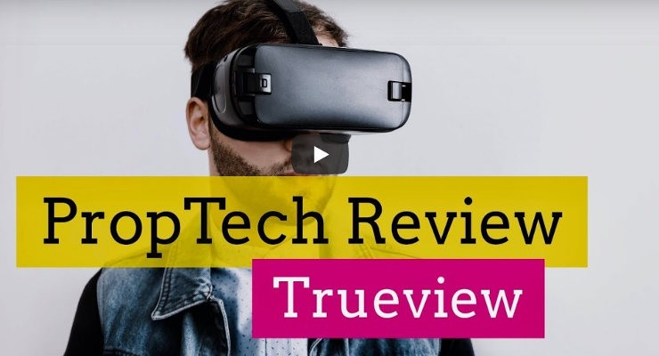proptech trueview review