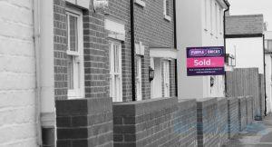 sold purplebricks