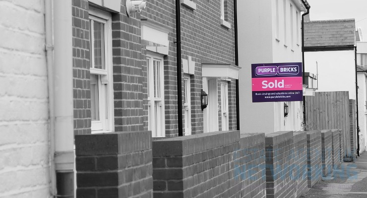 sold purplebricks