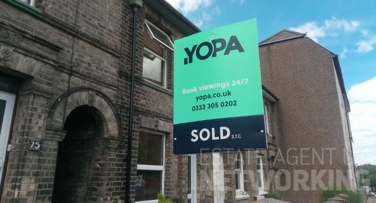yopa sales 2017
