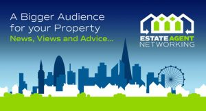 Marketing with Estate Agent Networking