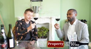 Property and Wine series 1