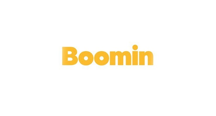 Boomin vs Rightmove love or hate