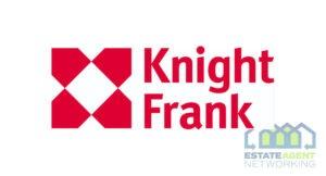 Knight Frank Latest Data