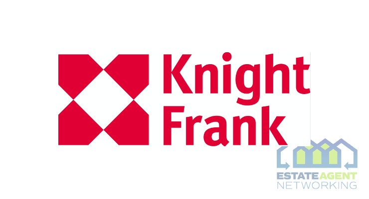 Knight Frank Latest Data