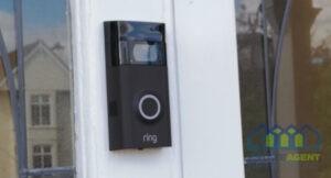 Ring Doorbell Crime Statistics 2020