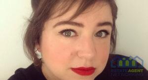 Carla Burnett The Depositary