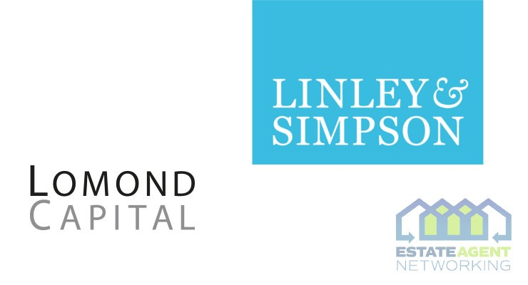 Linley & Simpson and Lomond Capital merger