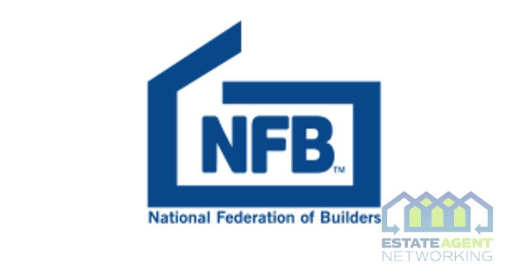 National Federation of Builders 2021