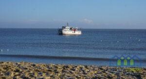Seaside Properties UK