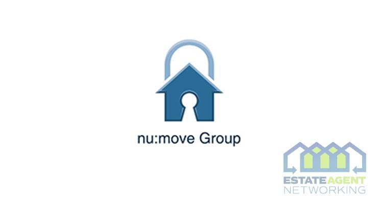 NuMove Group