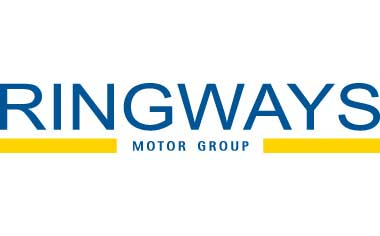 Acquisition of Ringways Motor Group announced