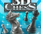 Ajedrez 3D Chess