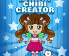Kawaii Chibi Creador de personajes
