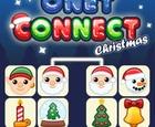 Onet Connect Navidad