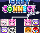 Onet Connect Clásico