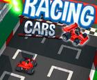 Racing Cars F1