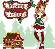 Disfraces chulos para Navidad