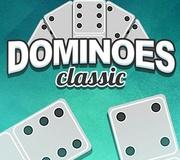 Domino Casinet Clásico