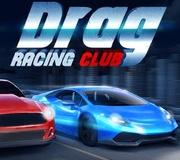 Club de carreras callejeras