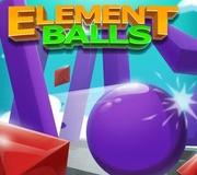 La esfera de los elementos