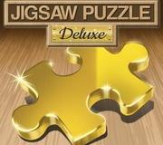 Puzzles Rompecabezas Deluxe
