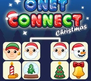 Onet Connect Navidad