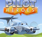 Heroes de la Aviación