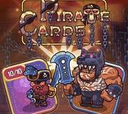 Cartas Piratas