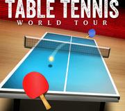 Circuito Mundial de Tenis de Mesa