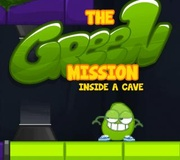 Misión Verde