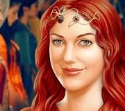 Roxelane Huerrem