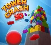 El Destructor de la Torre