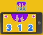 123 Aprende a contar