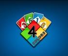 4 Colores Multijugador