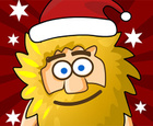 Adán y Eva: Especial Navidad
