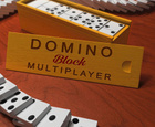 Domino Block Multijugador