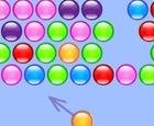 Explota Burbujas sencillo