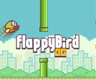Flappy Bird Original