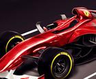 Formula Racing : Clasificación