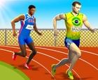 Heroes del Sprint